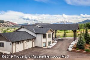 2074 County Road 109, Glenwood Springs, CO 81601