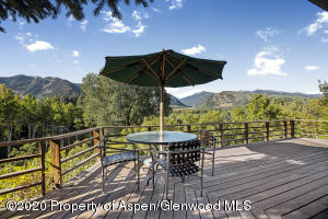 1071 Willoughby Way, Aspen, CO 81611