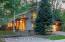 805 Cemetery Lane, Aspen, CO 81611