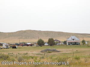 4845 W Highway 40, Craig, CO 81625