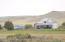4845 W Highway 40, Craig, CO 81625