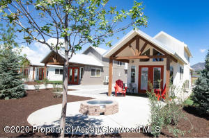 629 River Frontage Road, 4, Silt, CO 81652