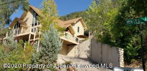 1032 Minter Avenue, Glenwood Springs, CO 81601