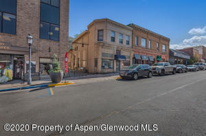 716 Cooper Avenue, Glenwood Springs, CO 81601