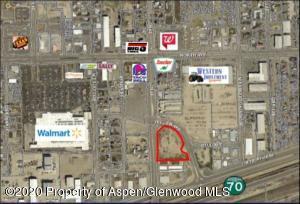 2901 Teller Avenue, Grand Junction, CO 81504