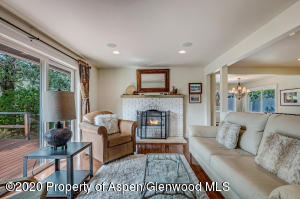 3044 County Road 113, Carbondale, CO 81623