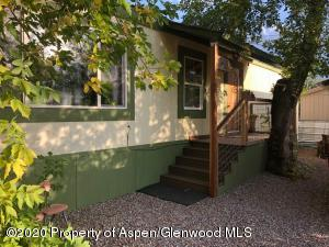 171 Highway 133, Space A13, Carbondale, CO 81623