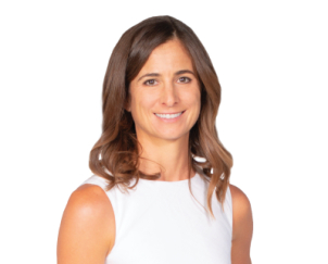 Katherine Coleman agent image
