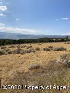 2247 Elk Springs Drive, Glenwood Springs, CO 81601