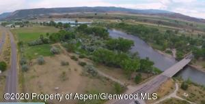 54 311 Road, 4.5 AC, Silt, CO 81652