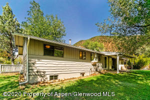 440 33rd Street, Glenwood Springs, CO 81601