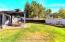 1526 LECUYER Drive, Craig, CO 81625