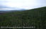 TBD Sun King Drive, Glenwood Springs, CO 81601