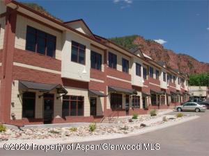 2550 Hwy 82, D124, Glenwood Springs, CO 81601