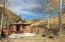 8268 Woody Creek Road, Woody Creek, CO 81656