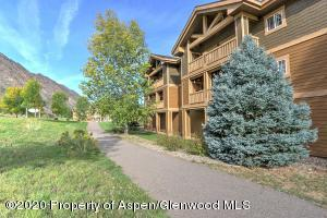 520 River View Drive, 502, New Castle, CO 81647