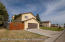 460 Woodbury Drive, Craig, CO 81625