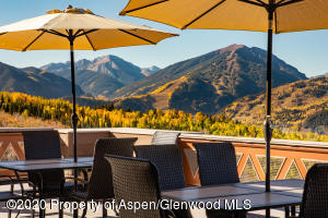 498 S Starwood Road, Aspen, CO 81611