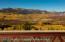 498 S Starwood Road, Aspen, CO 81611