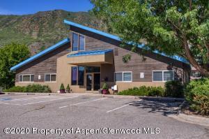 401 27th Street, #220-225, Glenwood Springs, CO 81601