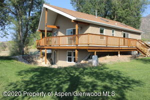 1403 County Road 237, Silt, CO 81652