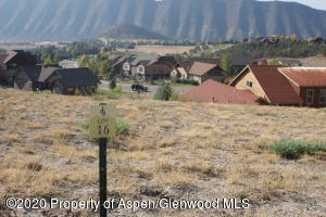 400 Deer Valley Drive, New Castle, CO 81647