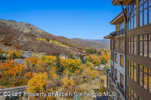 01_130_Wood_Road_616_Snowmass_Village_81