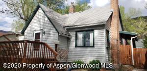 1024 Cooper Avenue, Glenwood Springs, CO 81601