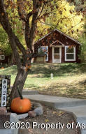 928 Minter Avenue, Glenwood Springs, CO 81601