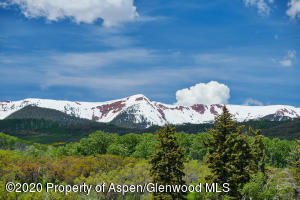 Old_Snowmass_43