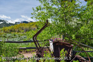 Old_Snowmass_15