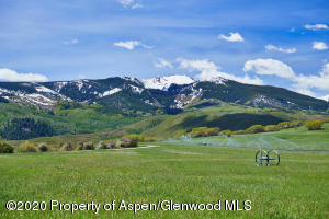 Old_Snowmass_28