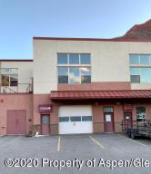 100 Midland Ave, Glenwood Springs, CO 81601