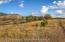 TBD N Wildhorse, New Castle, CO 81647