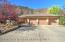 2417 Meadowlark Lane, Glenwood Springs, CO 81601