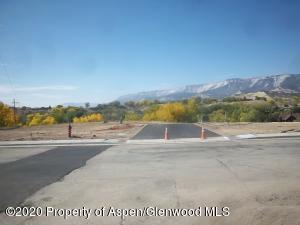 TBD Lot3 Munro Avenue, Rifle, CO 81650