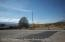 TBD Lot 4 Munro Avenue, Rifle, CO 81650