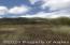 TBD Regatta Drive, Basalt, CO 81621