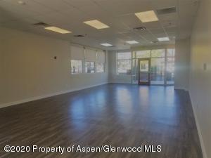 35 Market Street, Unit 25, Glenwood Springs, CO 81601