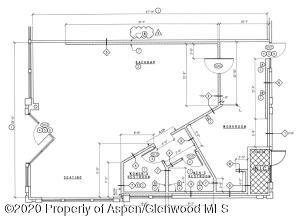 35 Market Street, Unit 29, Glenwood Springs, CO 81601