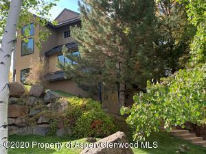 207 Wild Spring Lane, Basalt, CO 81621