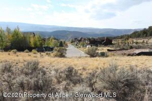 TBD Sage Meadow Road, Glenwood Springs, CO 81601