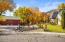 35 Willowstone Court, Gypsum, CO 81637