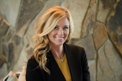 Michelle Ferguson agent image