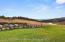 147 Callicotte Ranch Drive, Carbondale, CO 81623