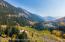 27 Fall Creek Road, Aspen, CO 81611