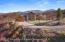 343 Monastery Cutoff Road, Snowmass, CO 81654