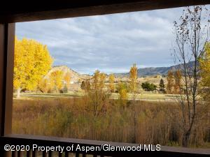 433 River View Drive, 1602, New Castle, CO 81647