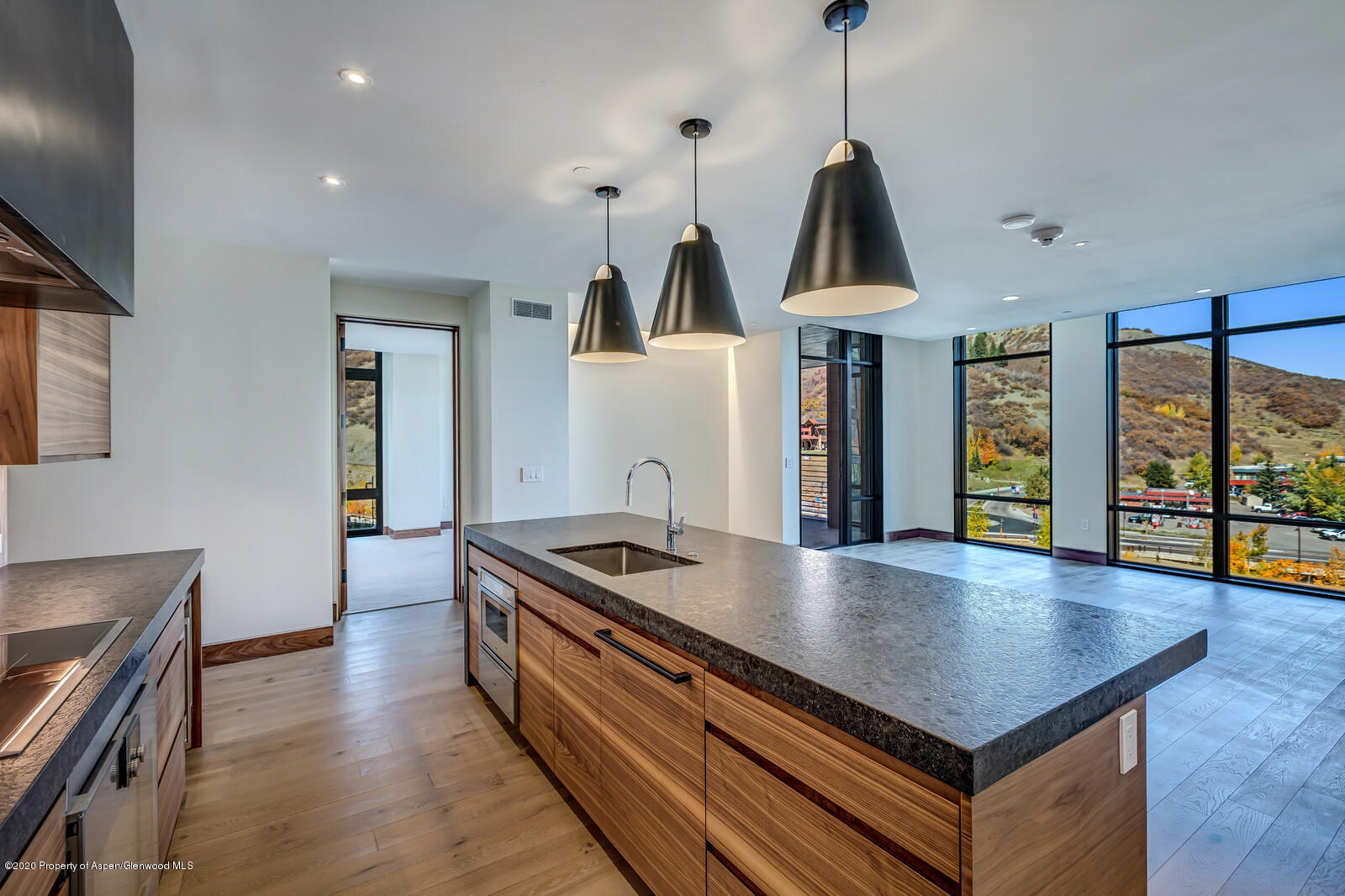 45 Wood Road #301 East, Snowmass Village, CO 81615