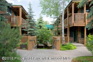 914 Waters Avenue, Unit 20, Aspen, CO 81611
